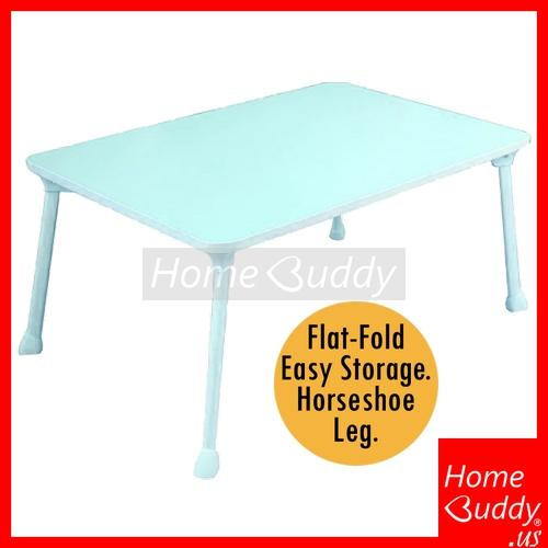 Table Foldable Hs Leg 68X38X30Cm Ready Stocks Sg Reach You 2 To 4 Work Days Homebuddy Acev Pacific Computer Table Study Table Drawing Table Side Table Coffee Table Floor Chair Table Height Adjustable Foldable Table Folding Table Reviews