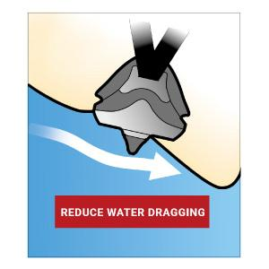 reduce water dragging v220.jpg