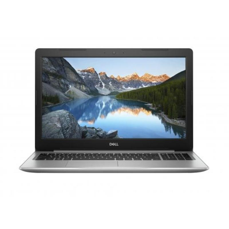 [NEW ARRIVAL 2018] DELL 8th Generation Inspiron 15 5000 Series - 5570 i5-8250U 8GB DDR4 at 2400MHz (1x8GB+0)256GB SSD yWindows 10 Home Tray load DVD Drive (Reads and Writes to DVD/CD)15.6-inch FHD (1920 x 1080) Anti-glare LED-Backlit