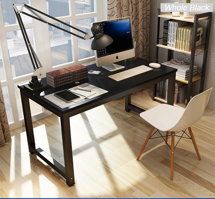 Large Proffesional Study Table   Office Table/ Desktop Table/ Computer Table  !