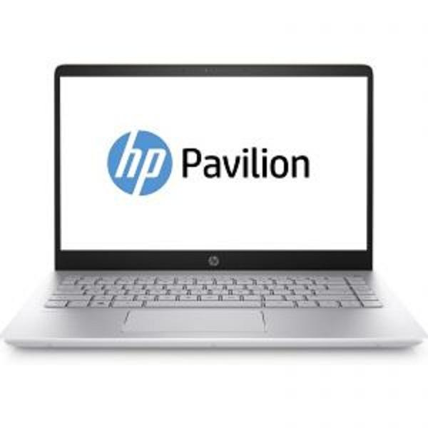 [New Arrival] HP Pavilion Laptop 15-ck038TX i7-8550U Windows 10 Home 64 15.6 diagonal FHD 8GB DDR4 1 TB  + 128 GB PCIe SSD NVIDIA® GeForce® MX150 (2 GB GDDR5)bag,wireless mouse and 1 year antivirus license