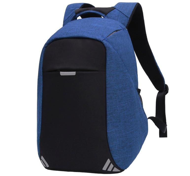 Anti Theft Backpack Security Bag Bobby Backpack Oem Cheap On Singapore