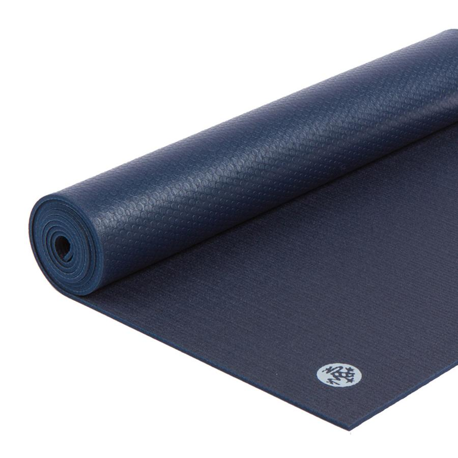 fitness mats online nike core training essential buy india pid yoga mat abs products