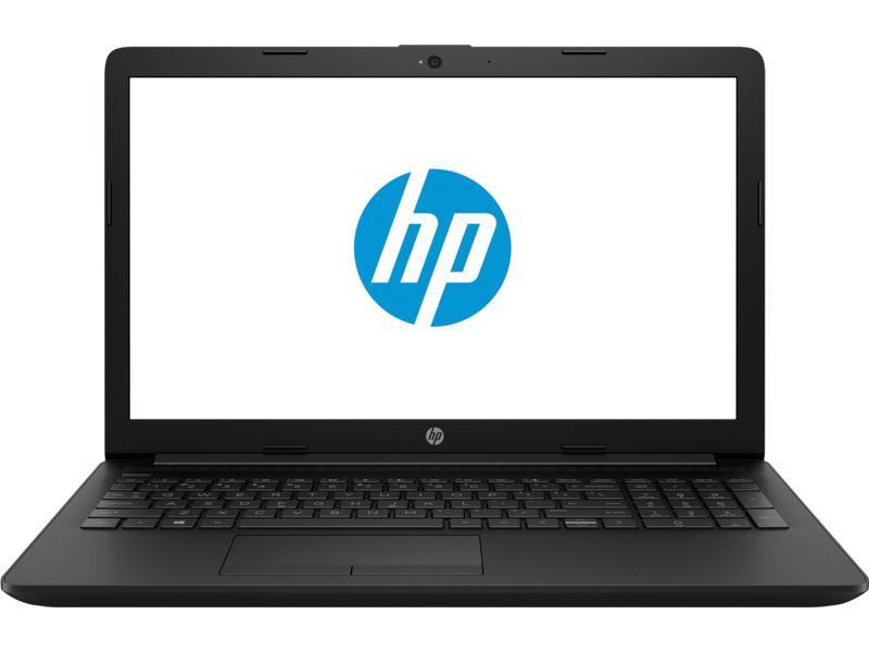 HP Notebook - 15-da0031tu