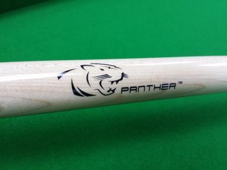 Panther Maple Cues 57 ( Set of 4 )