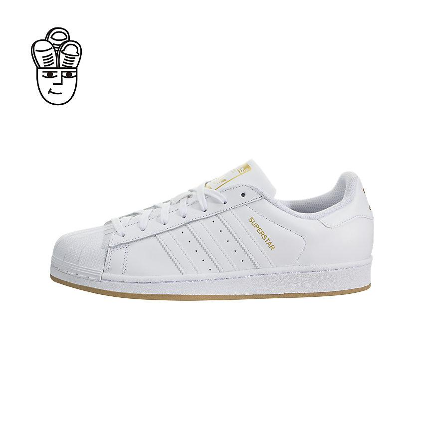 cd641fa24f prix prix prix des chaussures pour hommes adidas superstar 6aa53f ...