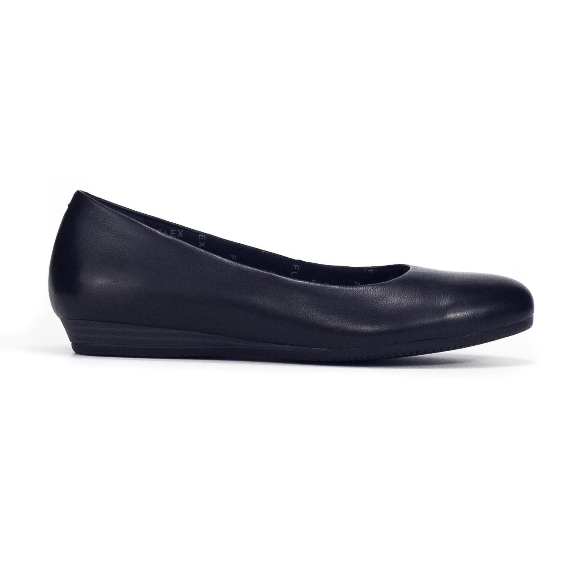 Buy Bata Ladies Heels Black 6146825 Singapore