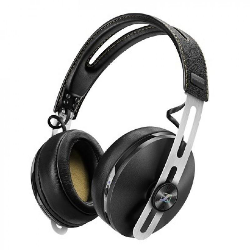 Sennheiser Momentum Around Ear 2 Wireless M2 Aebt Bluetooth Headphones Online