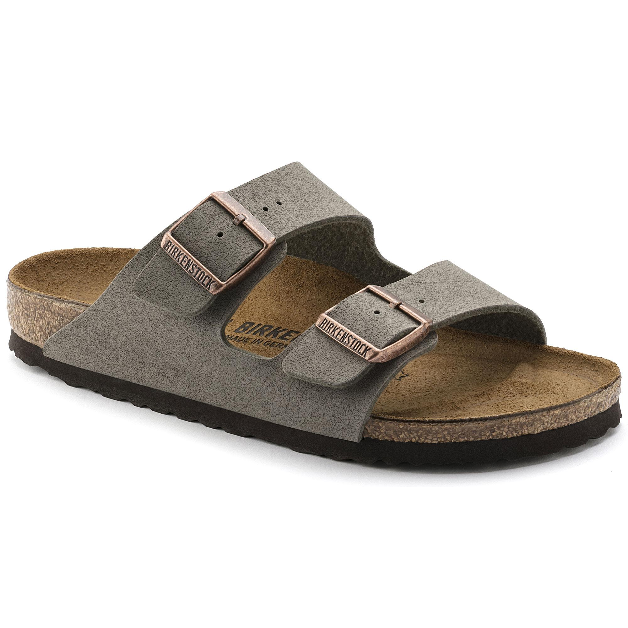 78df43a525f Birkenstock Mens Sandals Plastic price in Singapore