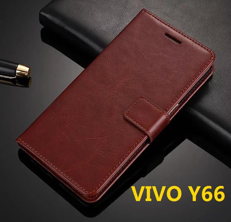 Rp 75.300. VIVOY71 Casing HP ...