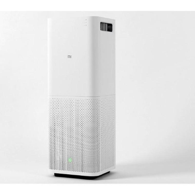 Xiaomi Air Purifier Singapore