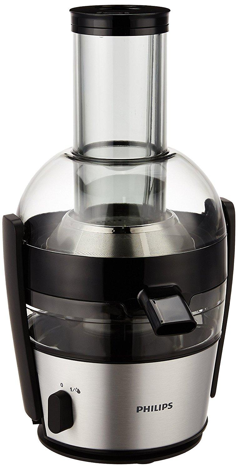 Philips Daily Collection Juicer Hr1811 Page 2 Daftar Update Extractor Hr1863 Viva Litre 700w Black Silver