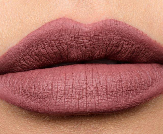 Image result for mac retro matte liquid lipstick so me
