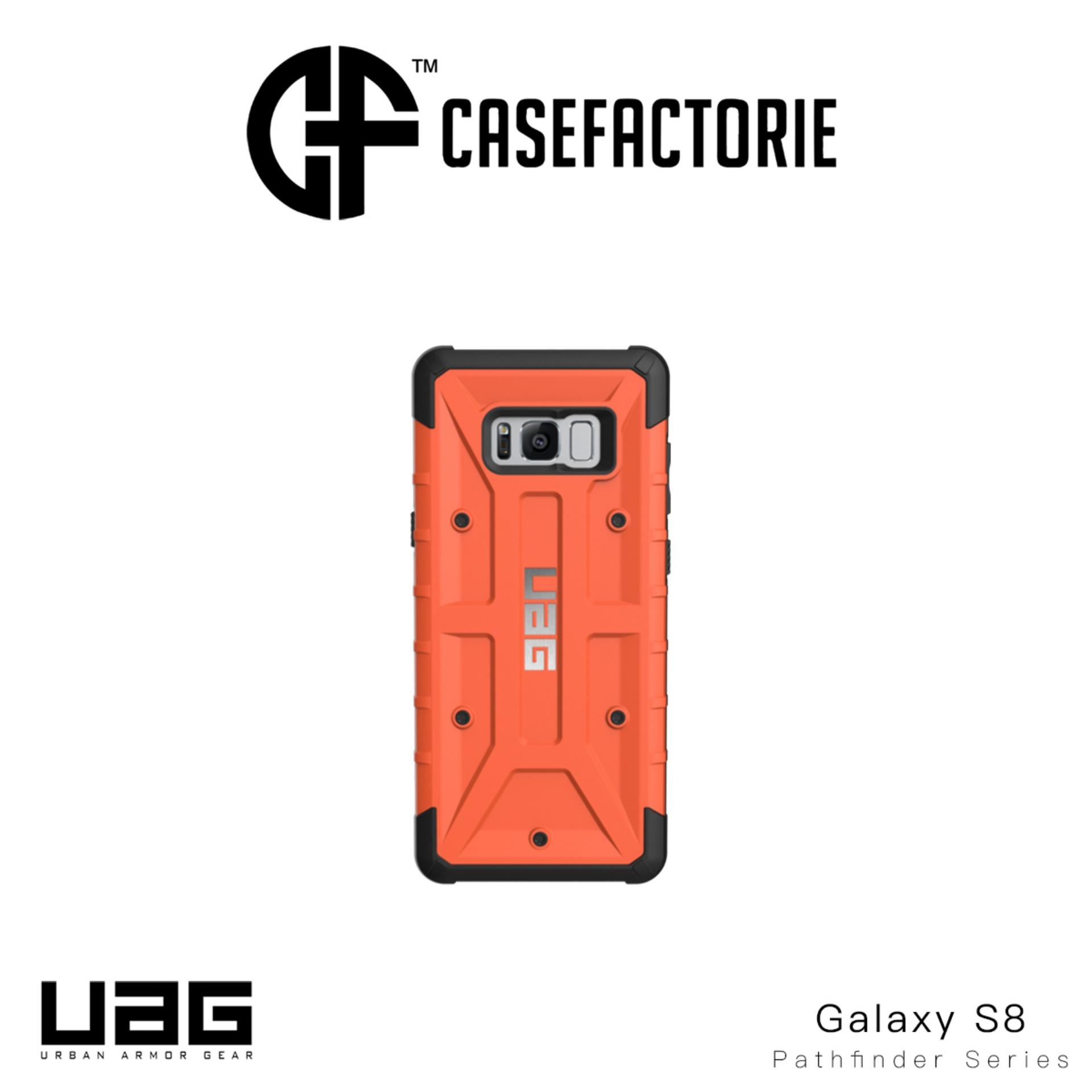 Cheap Uag Pathfinder Case For Samsung Galaxy S8 Online
