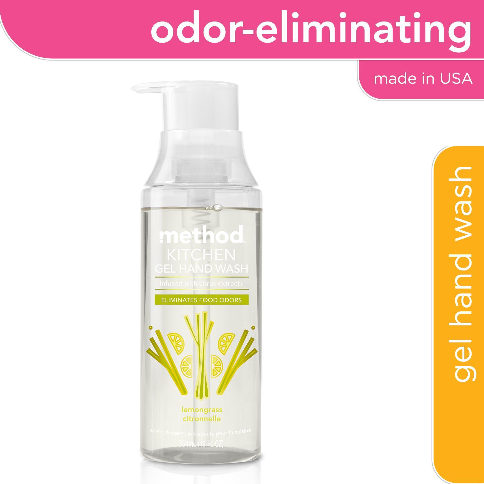 Buy Latest Bath Products Body Care Lazada Dettol Gold 250ml X2pcs Wash Classic Clean Reffil Method Kitchen Gel Hand Lemongrass 354ml