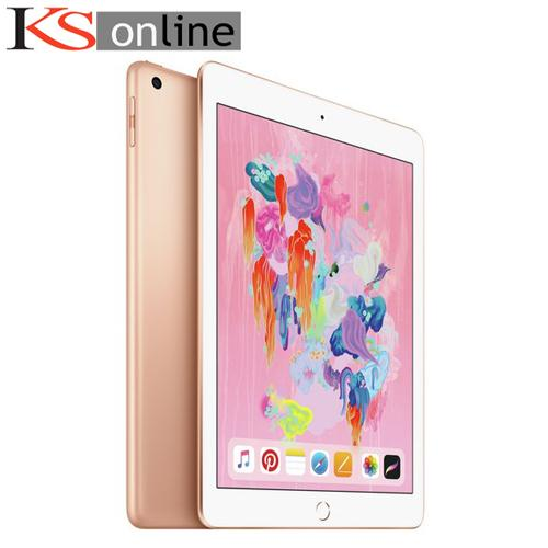 Where Can You Buy Apple Ipad 6Th Generation 9 7 Inches Wifi Cellular 128Gb