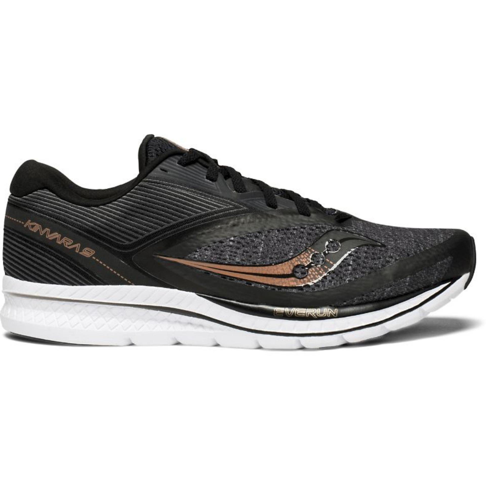 How To Get Saucony Kinvara 9 Running Shoes S20418 30