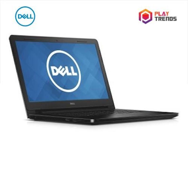 Dell Inspiron 14.0inch HD (1366 x 768) [Intel® Celeron Processor N3350, 4GB RAM, 500GB HDD]