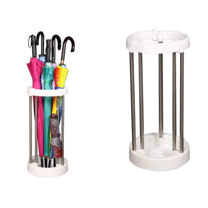 Compare Price Umbrella Stand On Singapore