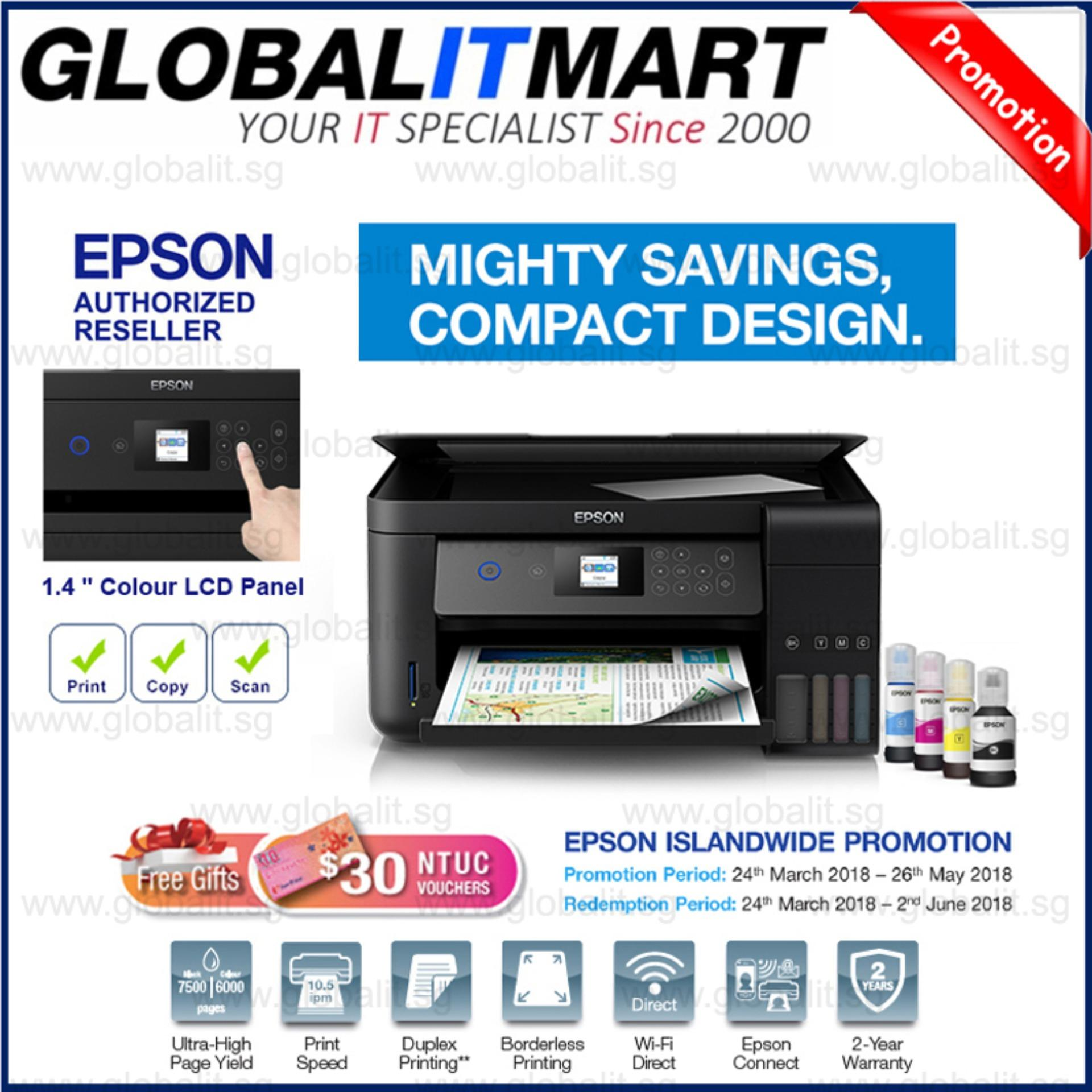 Check For Price Of Canon Pixma G3010 Refillable Ink Tank Wireless G3000 All In One Wi Fi Printer Epson L4160 Duplex