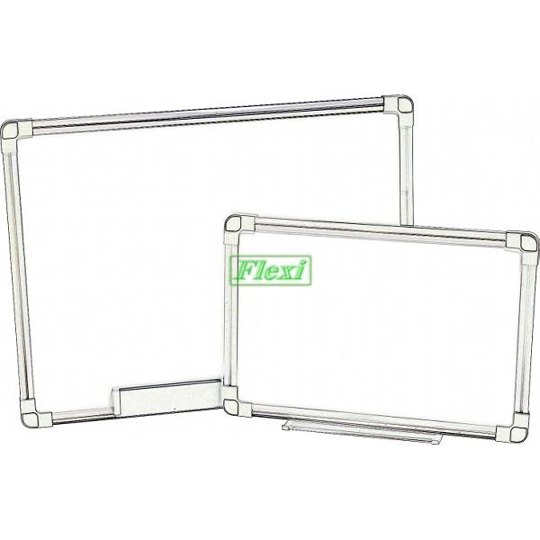 Discounted 45Cm X 60Cm Magnetic Whiteboard