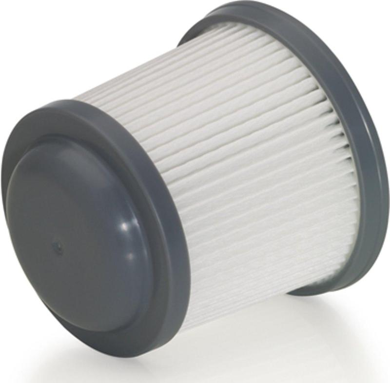 Black and Decker Replacement Filter for PIVOT & FLEXI Dustbuster (PV & PD Models) VF90-XJ Singapore