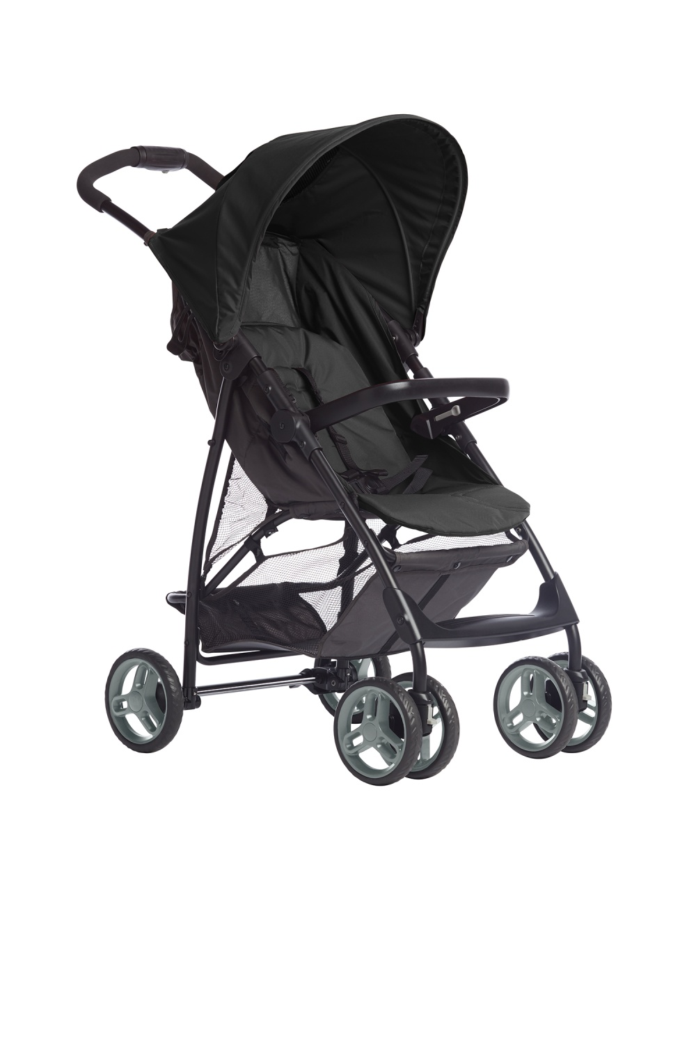 Image result for Graco literider DLX black