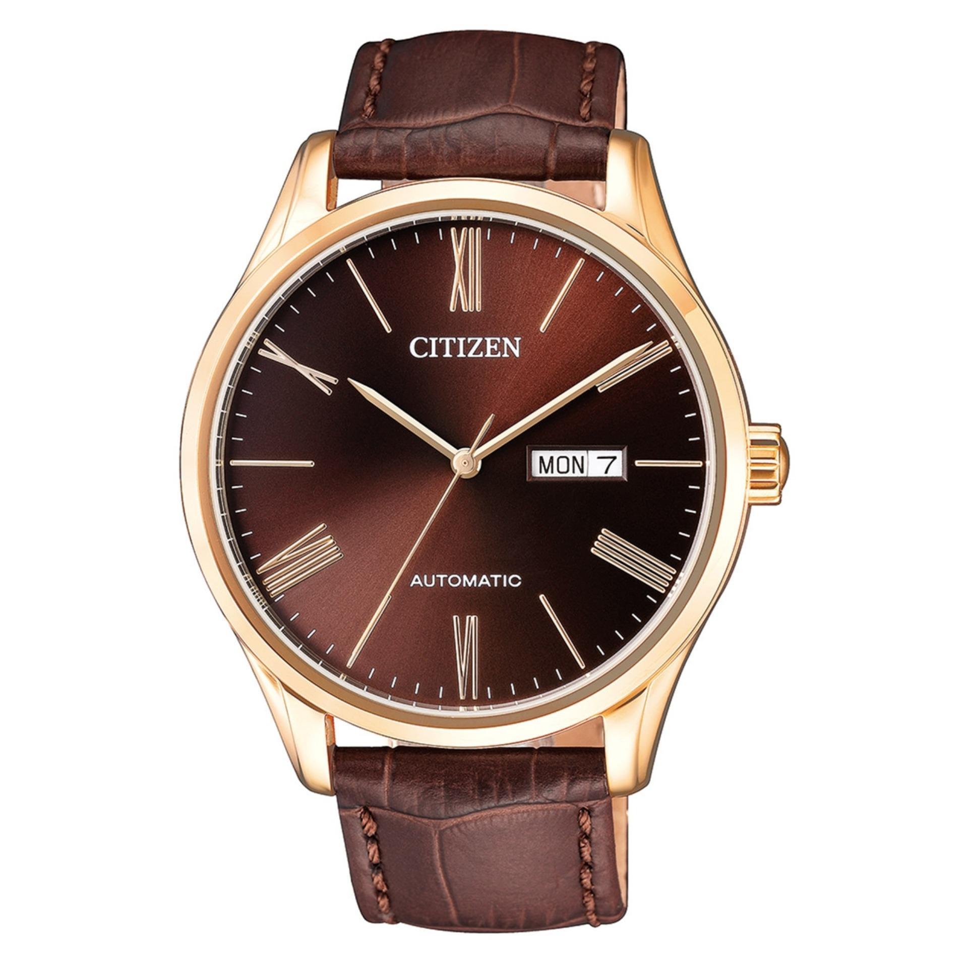1278e0d8649 ขาย Citizen Watches - ซื้อ Watches พร้อมส่วนลด ดีลราคาถูก
