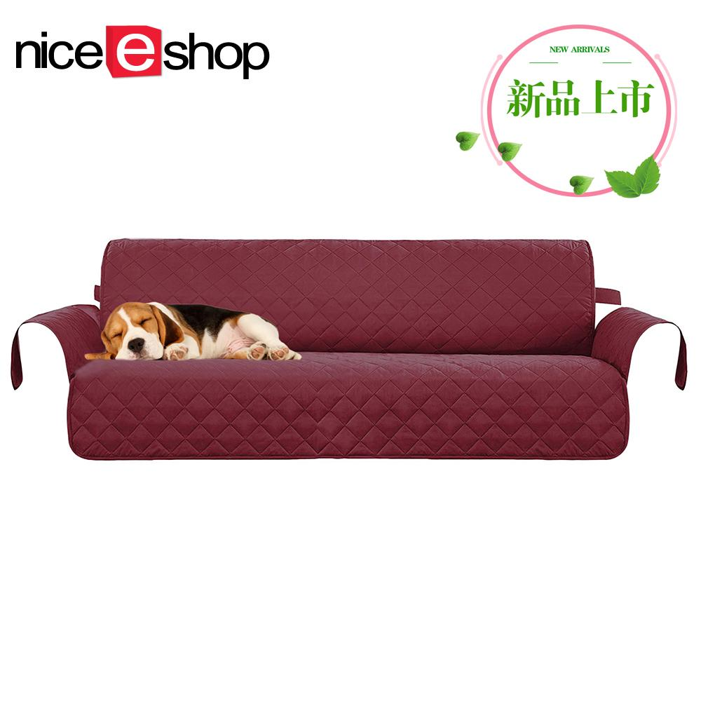 3 Seat Sofa Covers Velcromag