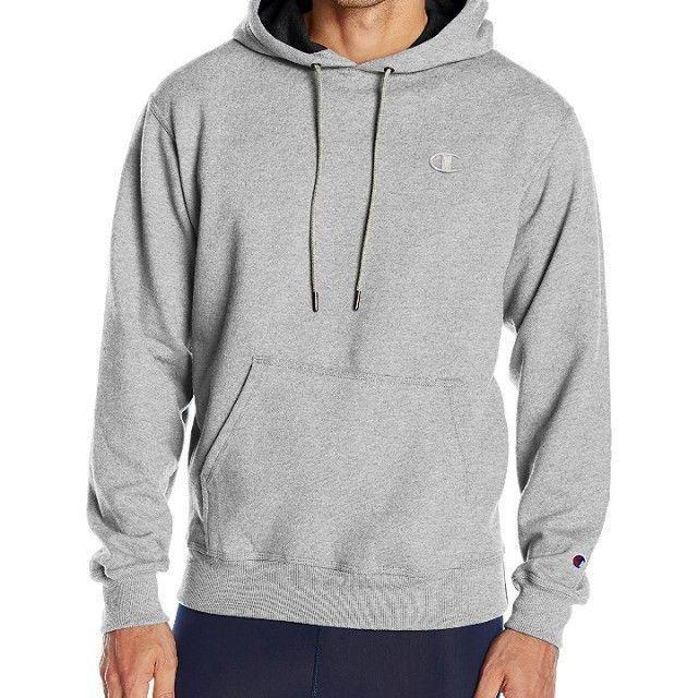 Who Sells The Cheapest Champion Powerblend Hoodie Online