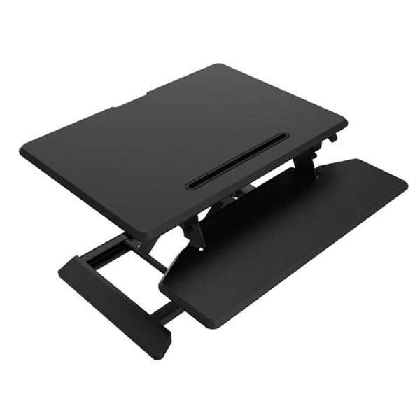 Compare Ergonomic Standing Desk Small Prices