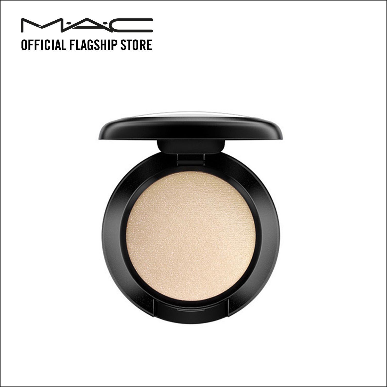 Best Offer Mac Eye Shadow Frost Nylon