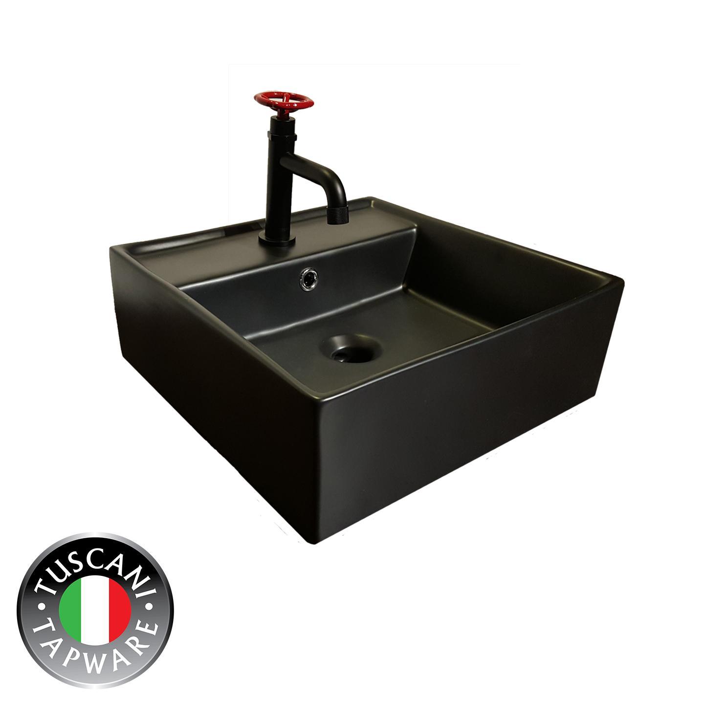 TBW-A17ABL - Designer Basin