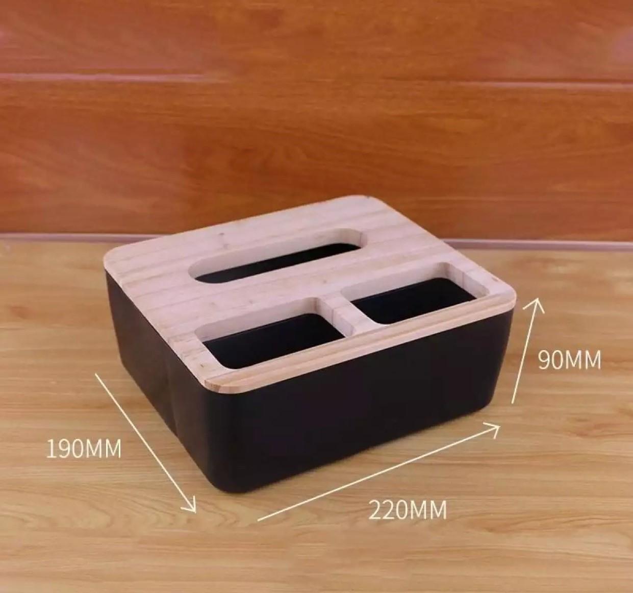 Buy Tissue Holder Tissue Box Online Singapore