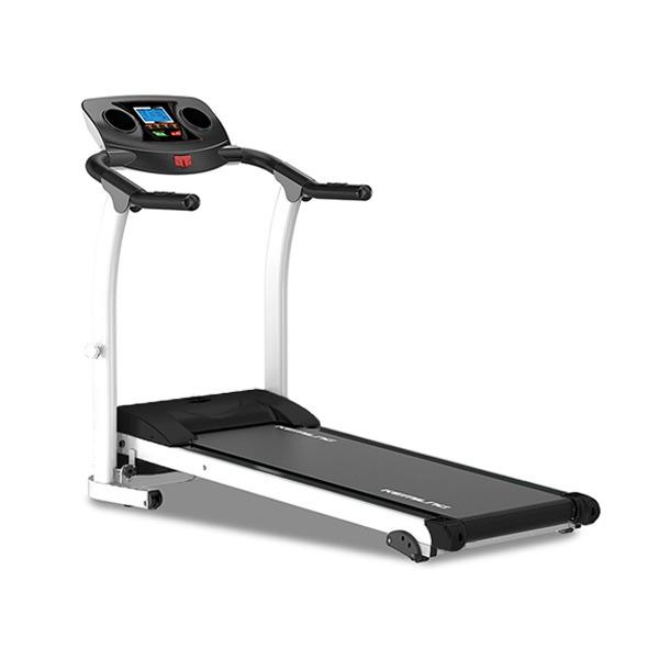 Review New I Running Mini Motorized Exercise Treadmill Foldable Slide Black Delivery Weekdays Before 6Pm Takeaseat On Singapore