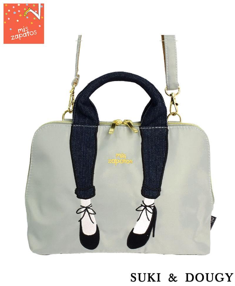 Cheap Mis Zapatos 2Way Skinny Pants Wallet Mini Shoulder Bag Crossover Sling Bag Heel Pattern