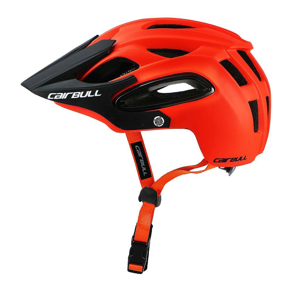 Salah Satu Bagian Sepeda Helm Berkuda Helm - Smart4K