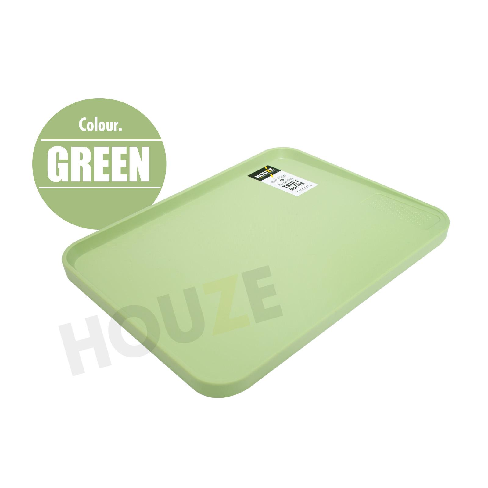 Great Deal Houze Gradient Chopping Board Large 37X28X2Cm