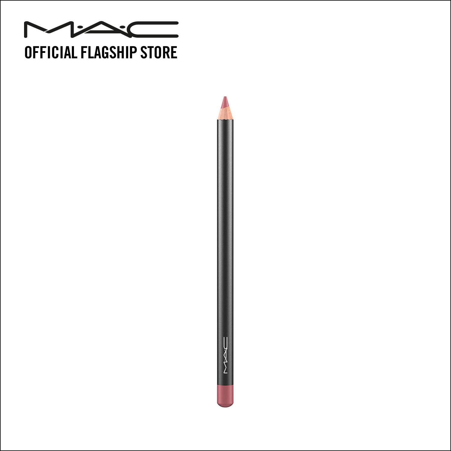 MAC LIP PENCIL - DERVISH Philippines