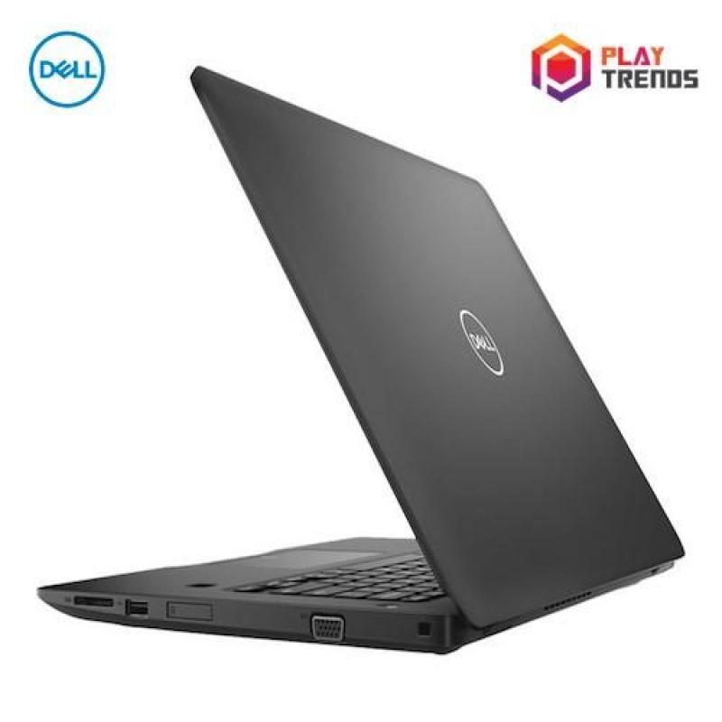 Dell Latitude 3490 14inch i7/ 8GB / 1TB HDD Black