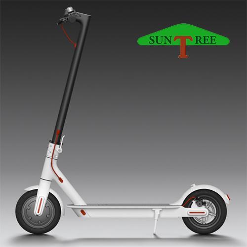 Xiao Mi Mijia Electric Scooter Coupon