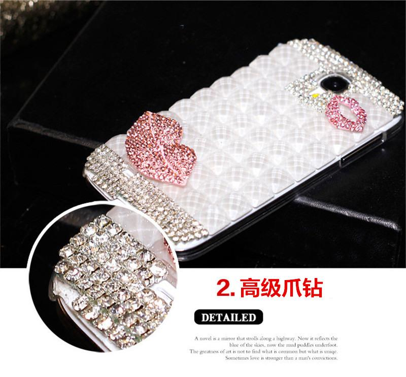 ... For OPPO A83 Cover Case Girl's Cute Bowknot mirror Phone case Soft ...