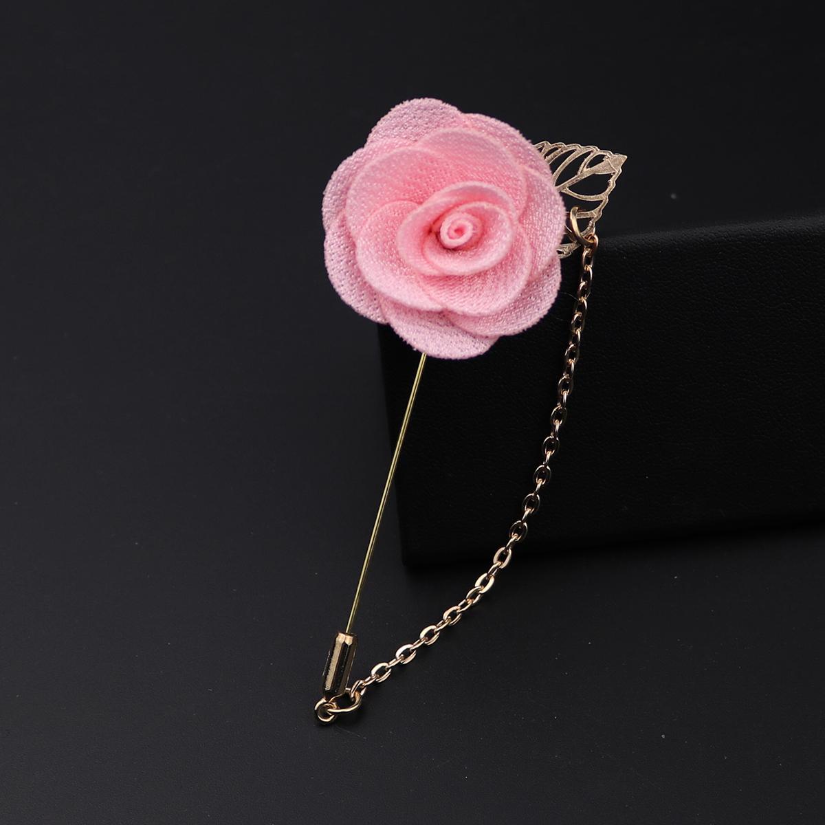 Kristal Berlian Imitasi. Source · Upacara pernikahan ornamen Bunga mawar Pria dan .