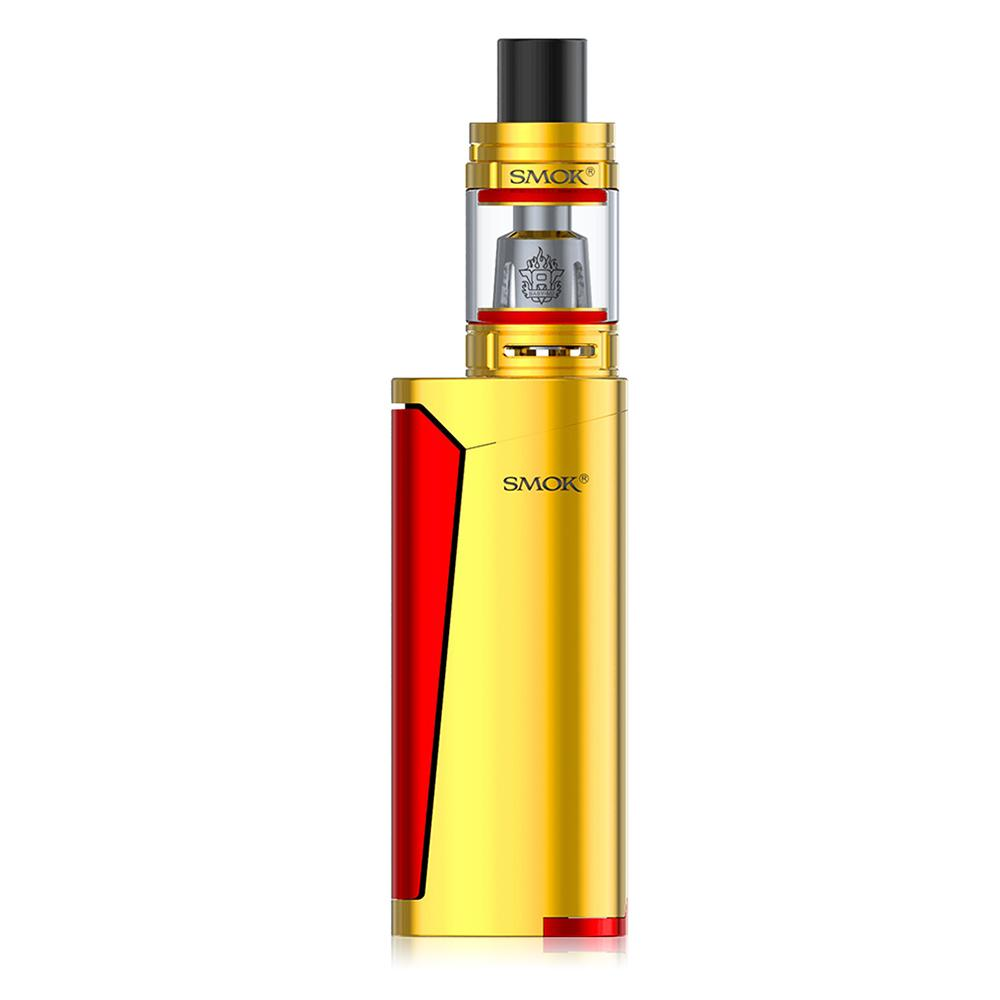 Smok Priv V8 dengan TFV8 Baby Full Kit 3.0 ML