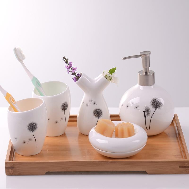 Buy Lian European Ceramic Sanitary Ware Singapore