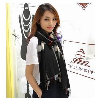 39209957fa1 Buy Women Scarves, Accessories Singapore | Lazada