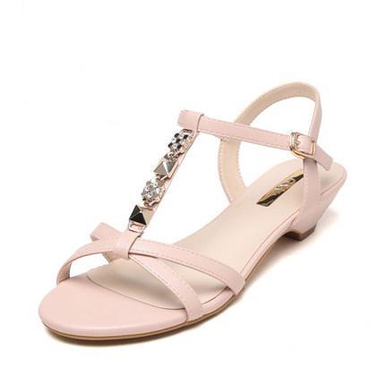 Daphne minimalist shoe cabinet delivery summer womens sandals