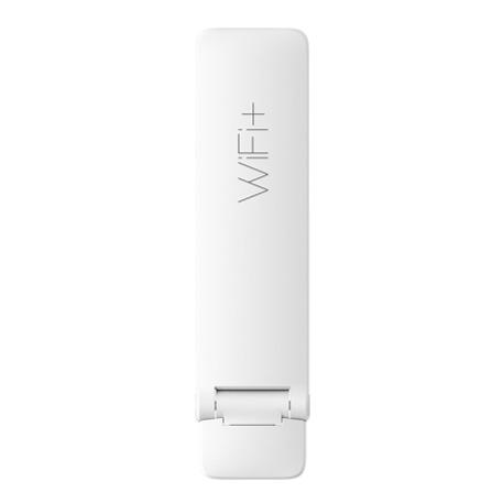 Xiaomi Mi Wifi Amplifier 2 White Export Lowest Price