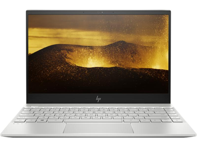HP ENVY - 13-ah0029tu (Natural silver)