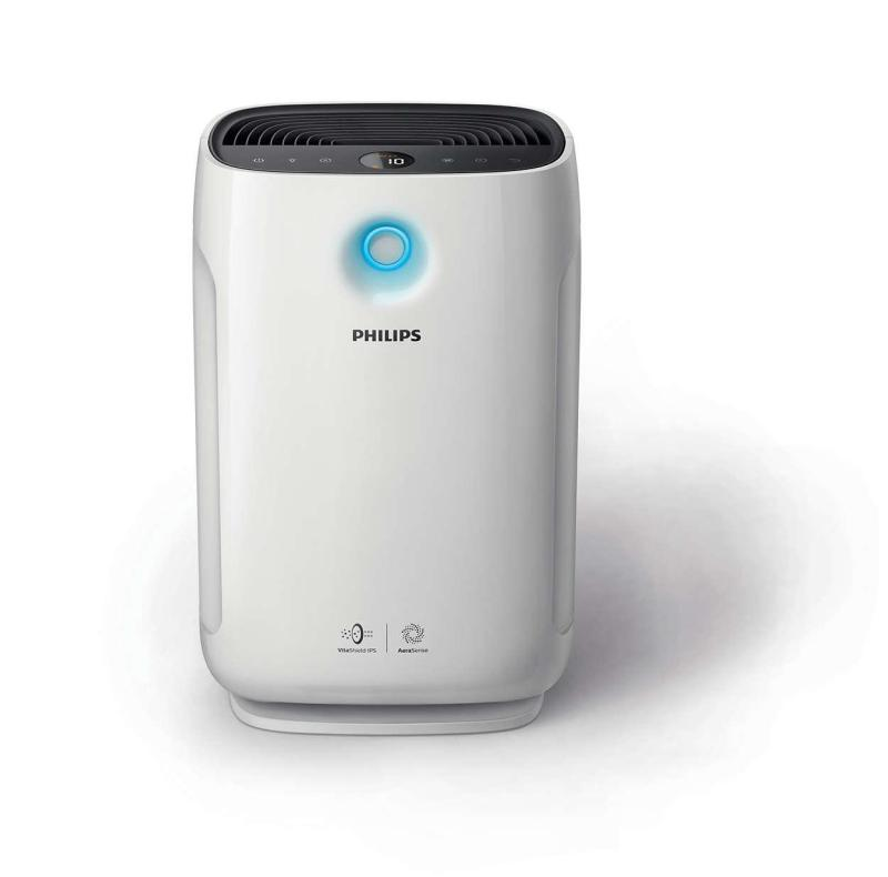 Philips Air Cleaner AC2887 Singapore